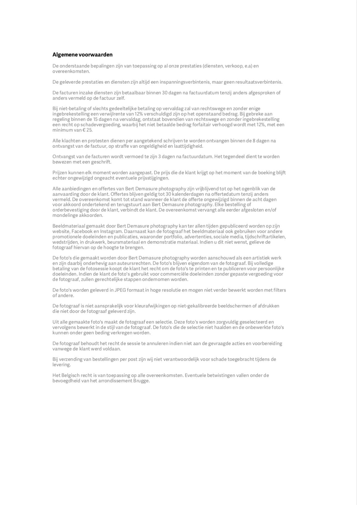 Google Bert Paper